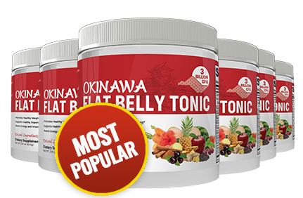 Click to get Ancient Japanese Tonic Melts 54 LBS Of Fat (Drink Daily Before 10am)